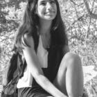 Maria Tarazón