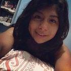 Dayleth Lorenso Morales