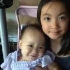 Makayla Trinh