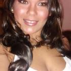 Bárbara Carneiro