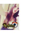 MiqqaDiosa♥