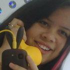 Lorena Christina
