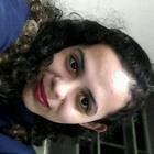Giovana Ribeiro