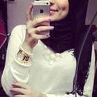 Amal Smileys Ever