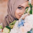 Dalia Sameer