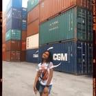 Kaye Celine Nohay