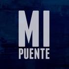 MIPuente