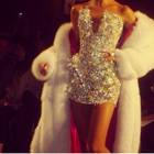 Little fashion Queen of disney ♛♛