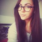 Sabina Eli