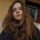 Mara Moldvai