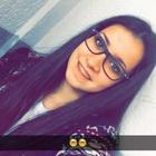 Drilona Elshani