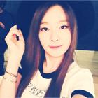 × hyoyeonsbeer ×