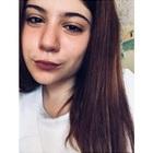 sophiasa_