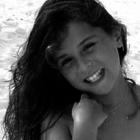 Renata Navarro