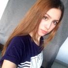 Stephania Moreno