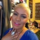 Jeanette Monroe Nash