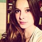 Johanna Fritsch