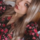 Vivian_Montalban