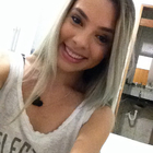 Maira Vieira