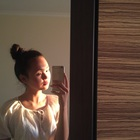 blurryfaced