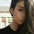 Madu Raminelli