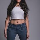 Sheane Serrano