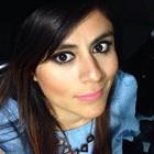 Laura Estudillo Chavez