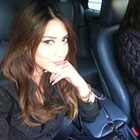 Sarah Moussa