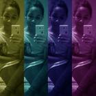 Joana♥