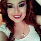 Zahira Herreraa