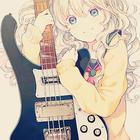 Misaღ.☆*.山下.(笑)☆
