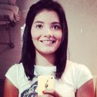 Hilary Ruiz