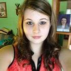Riley Lenhart