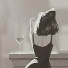 Marceline K.