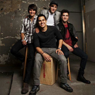 rusher4ever