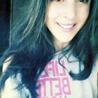 Milena Regina