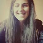 Semiha