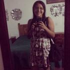 Paloma Pacheco' ♥