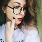 Nicole Yansone