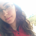 Lizbeth Perez Cazares