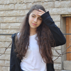 Mira_melki