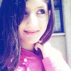 Nelly Mariannie
