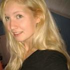 Nathalie Sundqvist