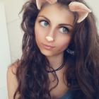 Nicole Vanin