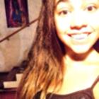brune linda