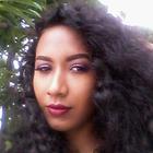 Jinelle Kirosingh