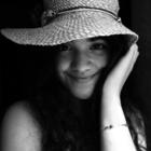 Mariana S Matos