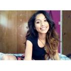 ☁ Yulissa Ceja ☁