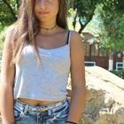 Catherine Tziola22