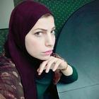 Maram El Soliman